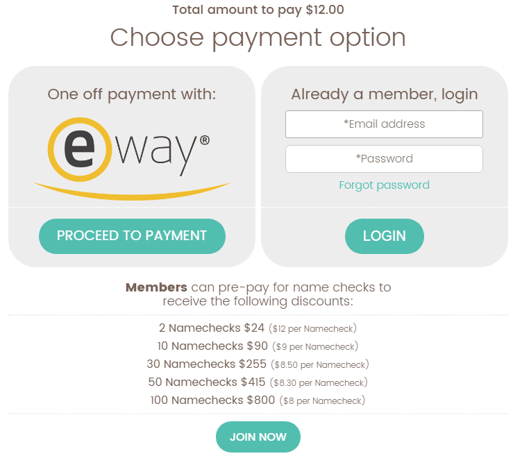 payment-choice-example