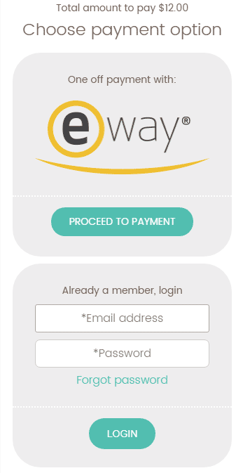 payment-choice-example-on-mobile